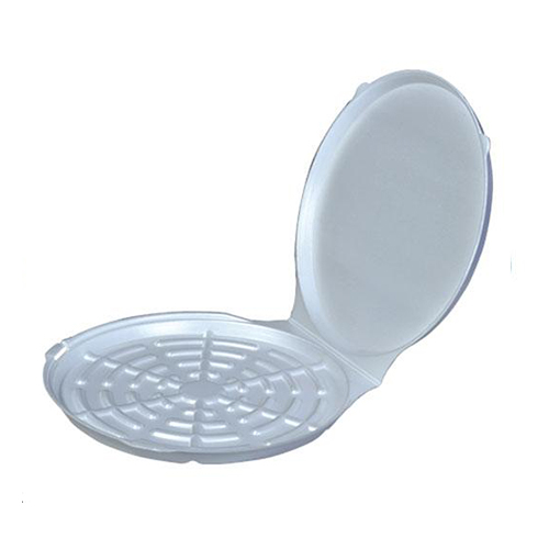 Pizza Tray Large- ARN PZT-L_2