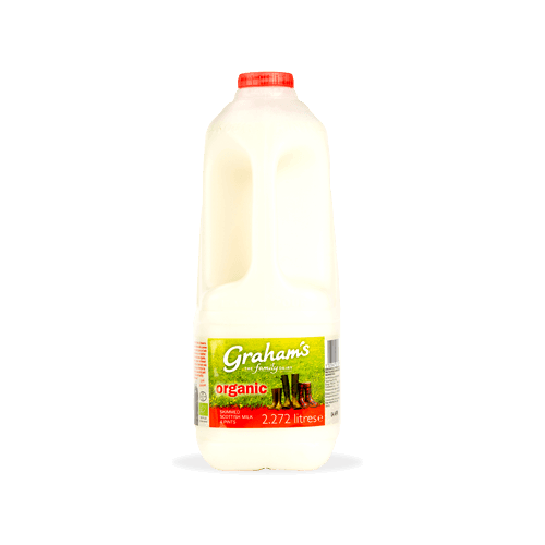 Organic Skimmed Milk_2