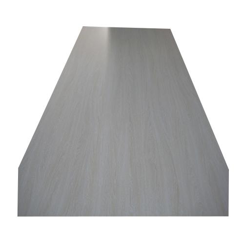Melamine Veneer MDF- Wood Grain_2