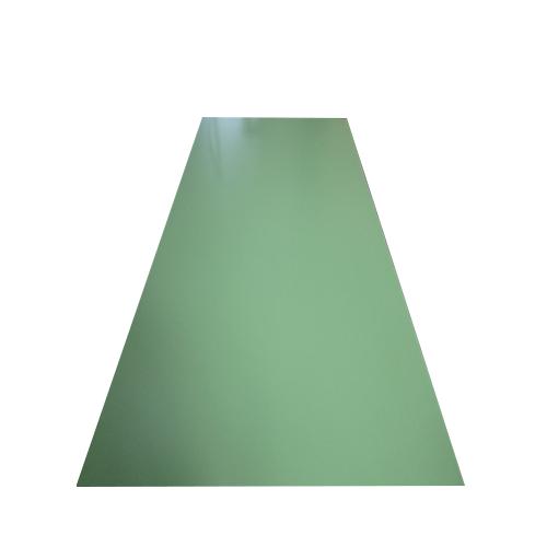 Veneer Medium Density Fiberboard_2