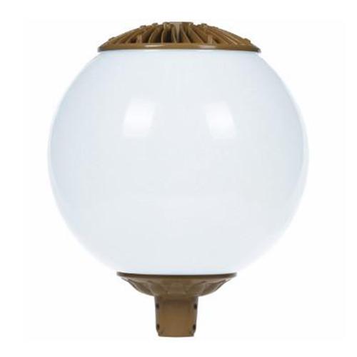 500 diameter ball lamp
