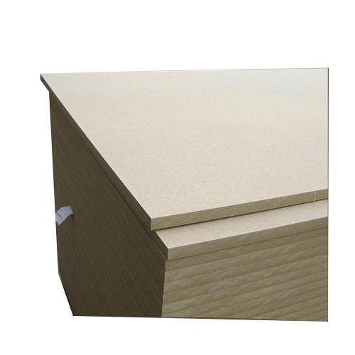Medium density fiberboard_2