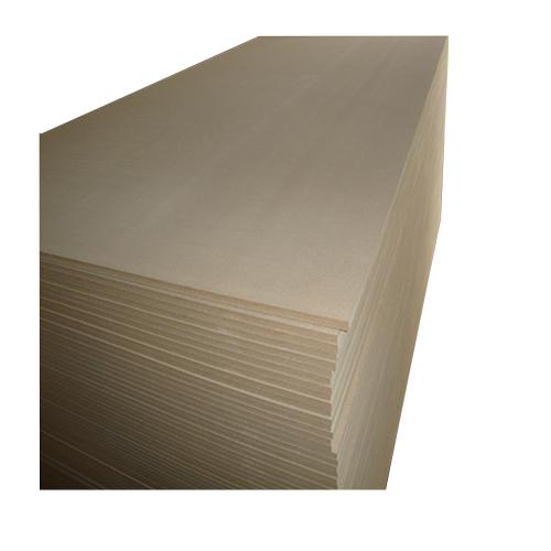 Medium density fiberboard board_2