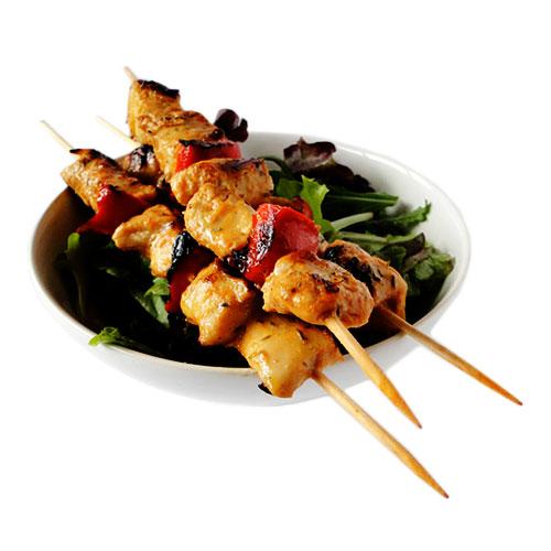 Halal Chicken Thigh Boneless Skinless_2