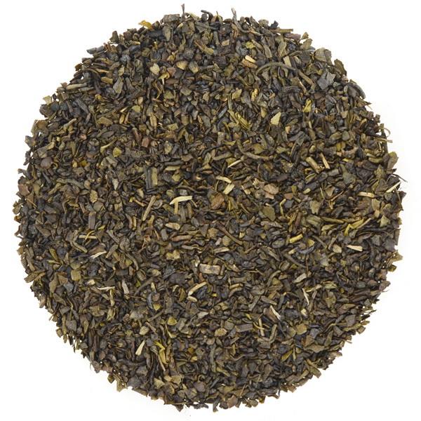 Chunmee Green Tea 8622_2