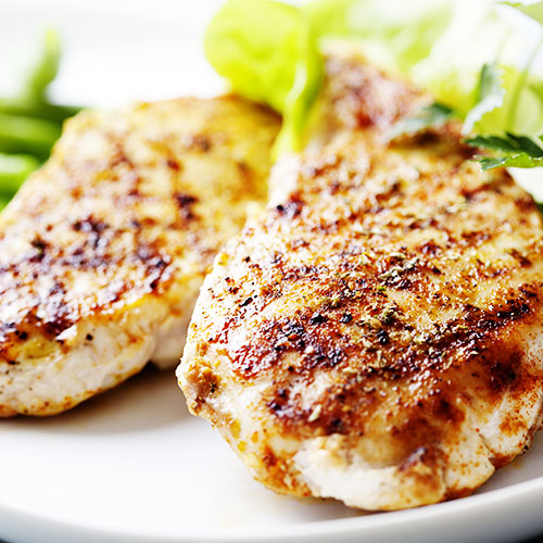 Petite Halal Boneless Chicken Breasts_2
