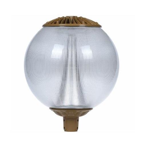 400 diameter ball lamp