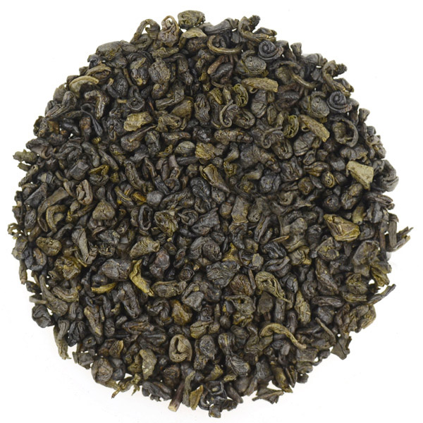 Gunpowder Green Tea 3505A_2
