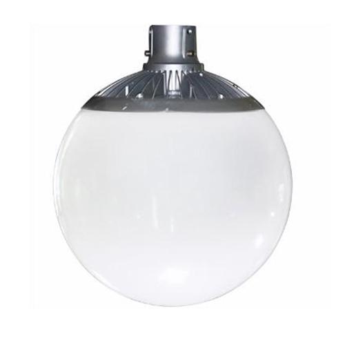 Diameter 400 hoisting ball lamp