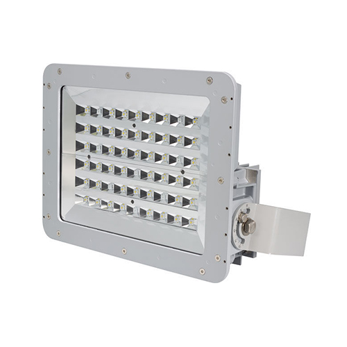 LED Explosion-Proof Floodlight_2