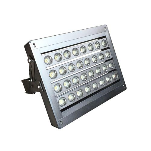 LED Floodlight_2
