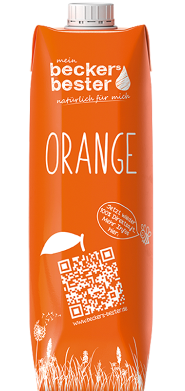 Orange in the Tetra Pak_2
