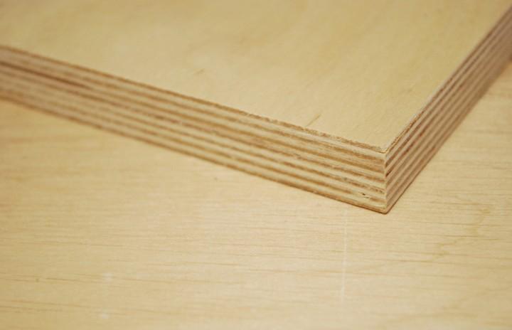 Birch-melamine-waterproof-plywood_2