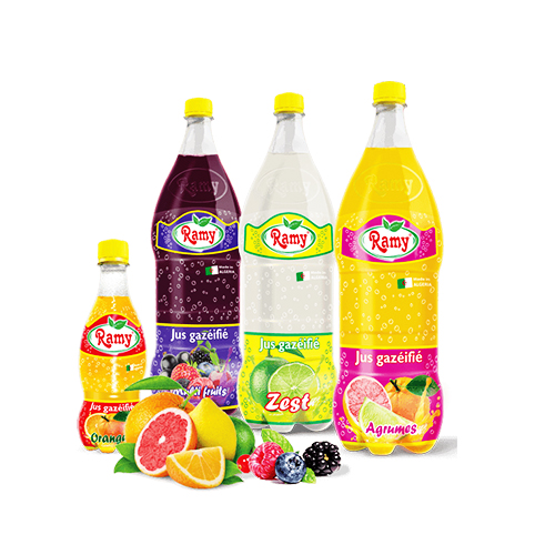 Ramy Carbonated Drink (plastic bottle)_2