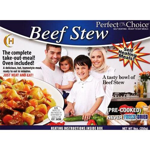 Perfect Choice Halal Beef Stew_2