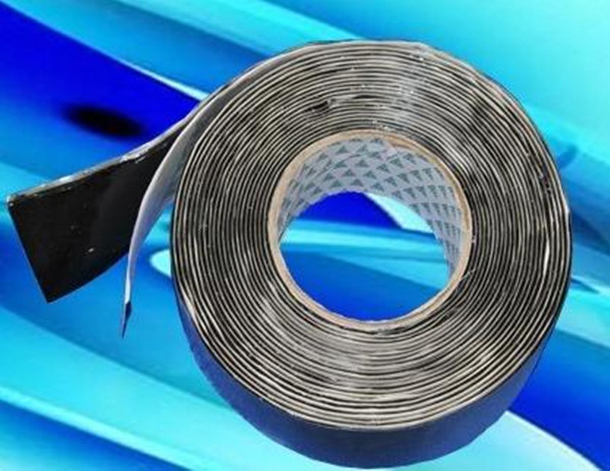 Bitumen flashing tape_2