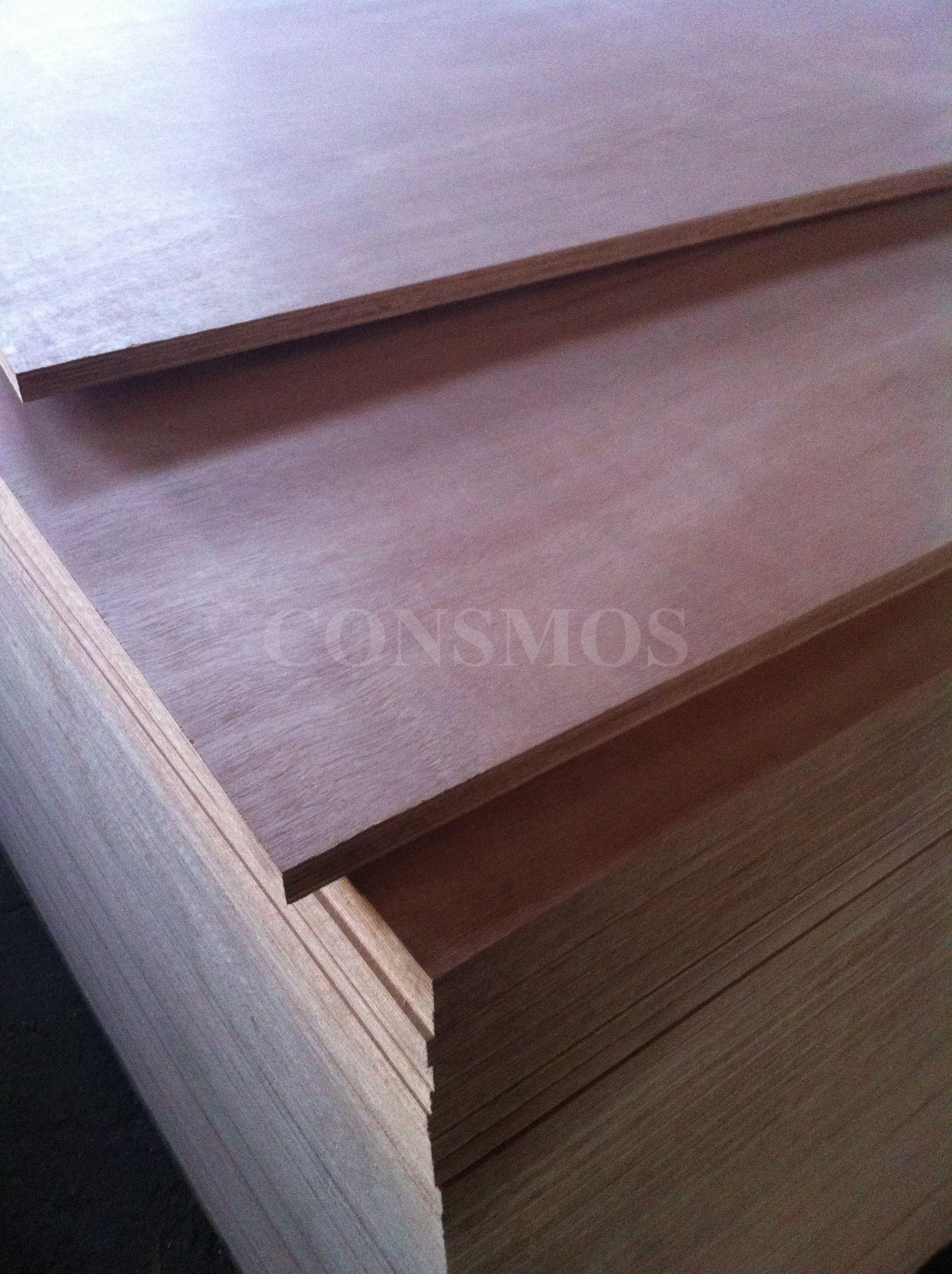 Marine Plywood_2