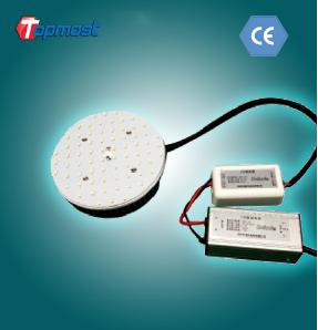 LED Intelligent Lighting_2