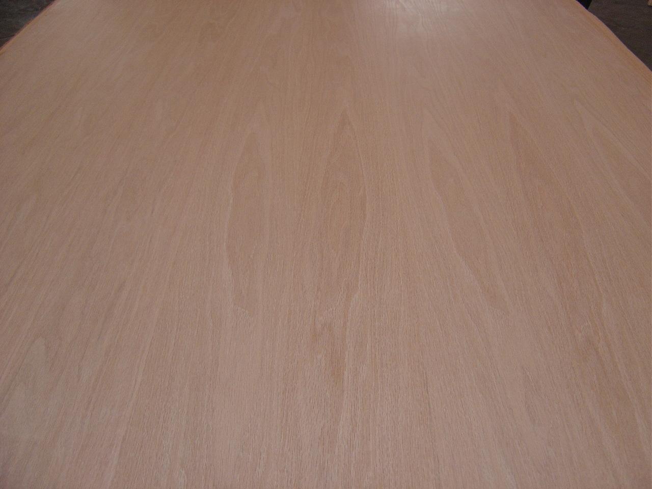 Hpl - linyi consmos wood industry
