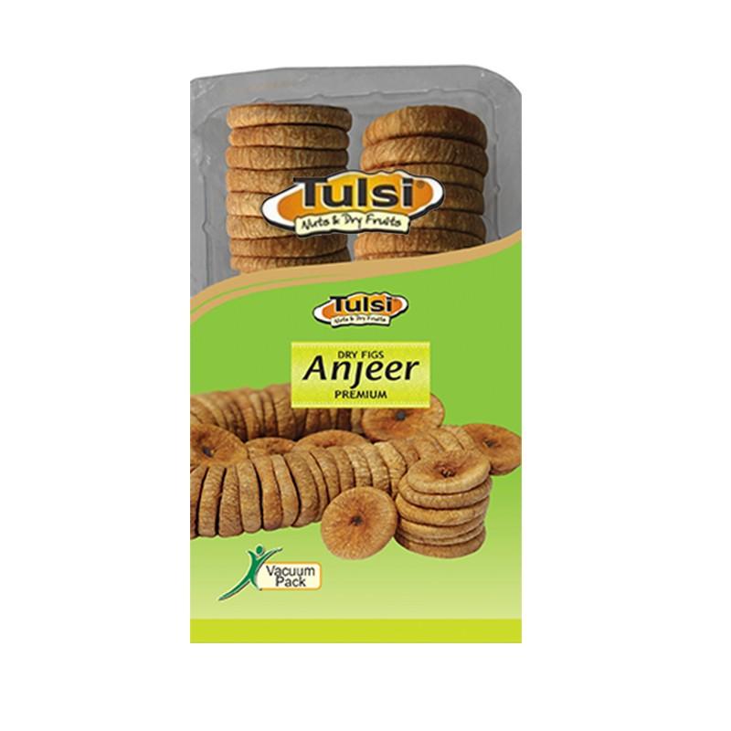 Tulsi Anjeer Dry Figs Premiu 300g_2
