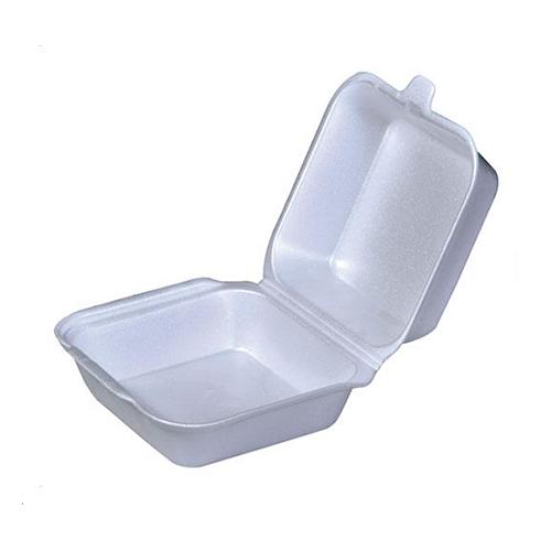 Hamburger box small- arn hbr-s