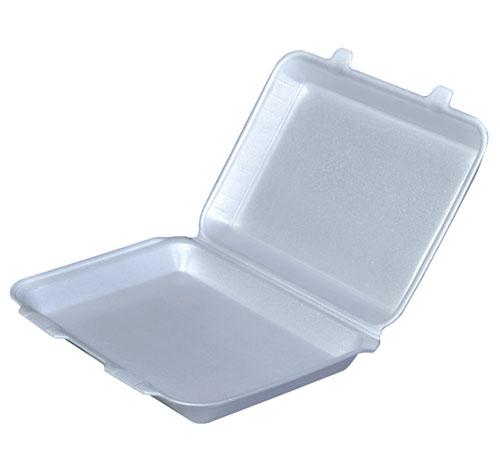 Kabab box large- arn kb-l