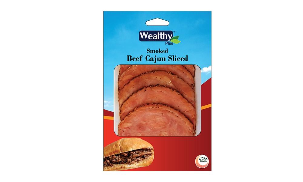 SMOKED BEEF CAJUN SLICED_2