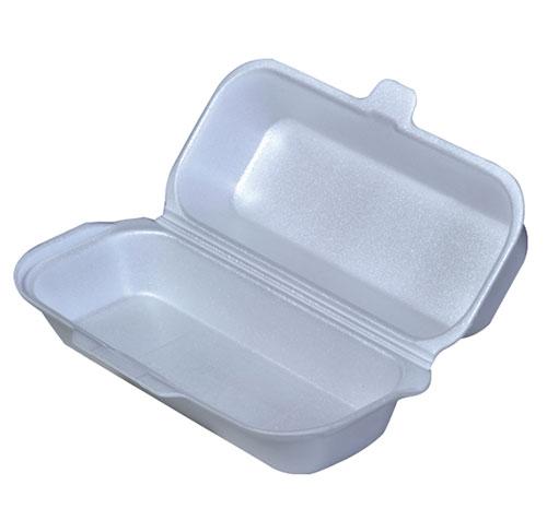Hotdog box-medium- arn hd-m