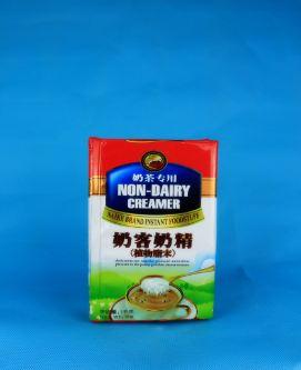 Naike Milk Tea Specific NDC_2