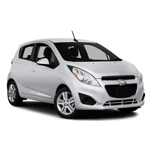 2015 chevrolet spark- pre-owned vehicles