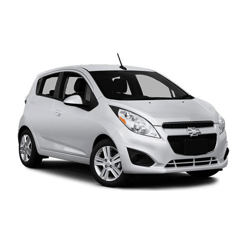 2015 chevrolet spark - pre-owned vehicles
