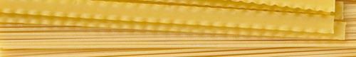 Lpl  long cut pasta line