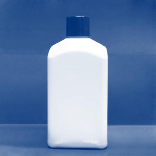 3-liter reagent bottle_2