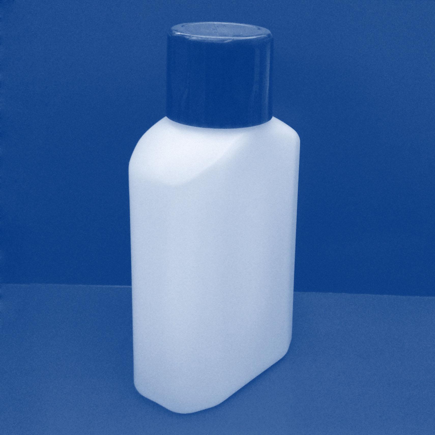 220ml plastic bottle_2