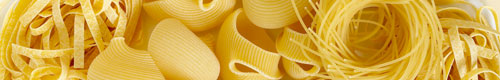 Lps  special shaped pasta line