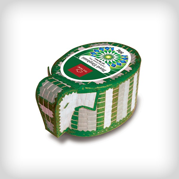 GREEN ELEPHANT REED PACK 50G_2