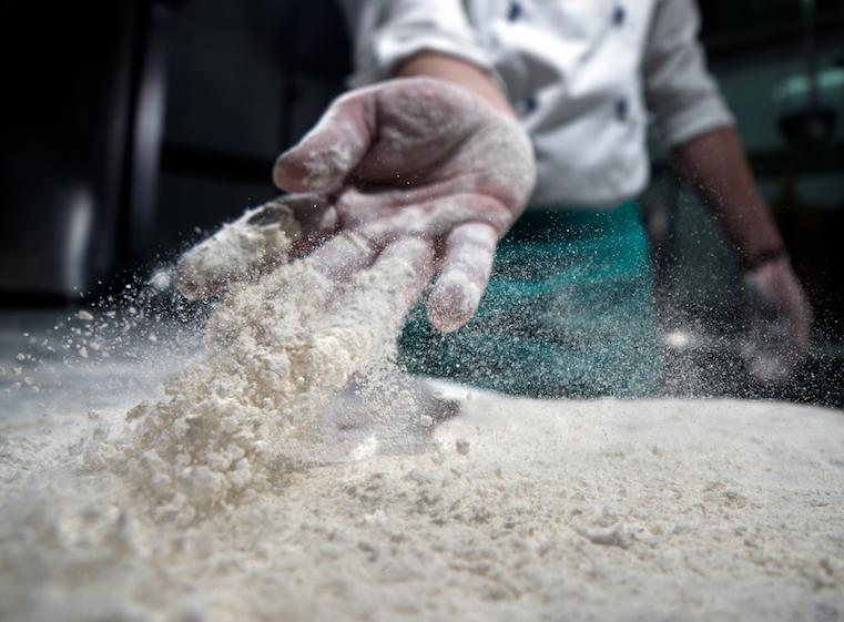 T150 Flour_2