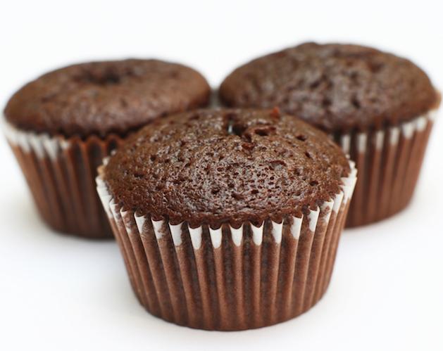 Gluten free Muffin mix_2