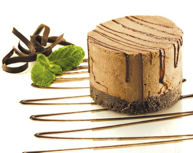 Instant Chocolate Mousse_2