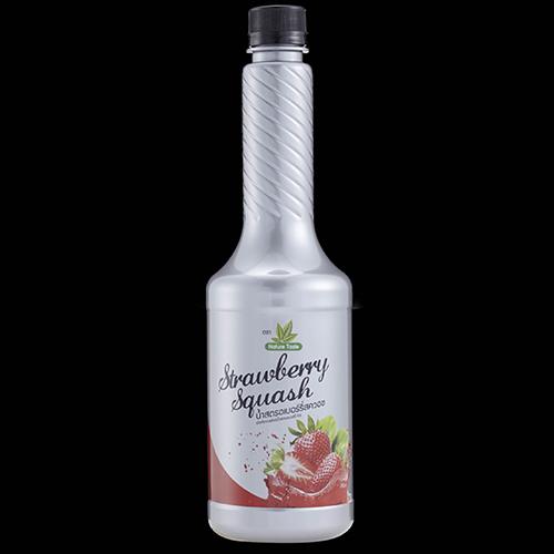 Strawberry Squash_2