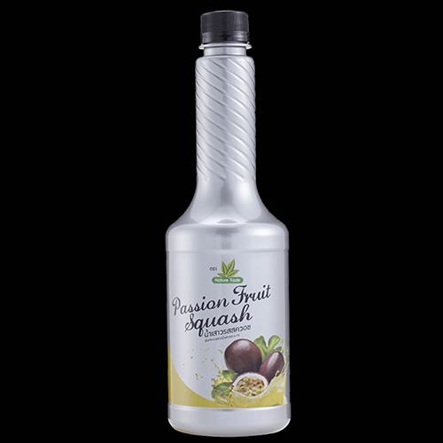 Passion Fruit Squash Bottle_2