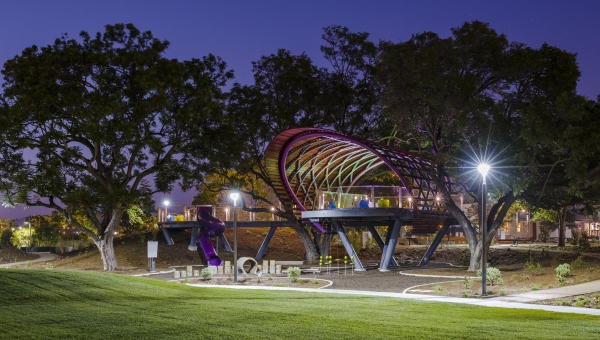 Beacon Park Treehouse Projects_2