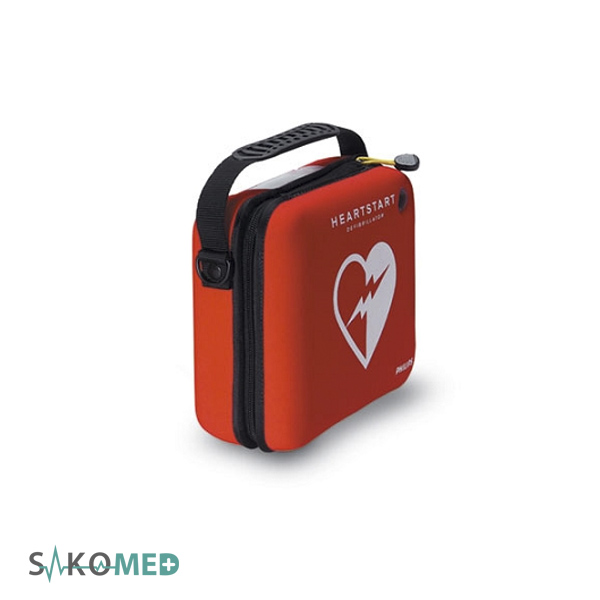 Philips OnSite AED Semi-Rigid Standard Size Case_2