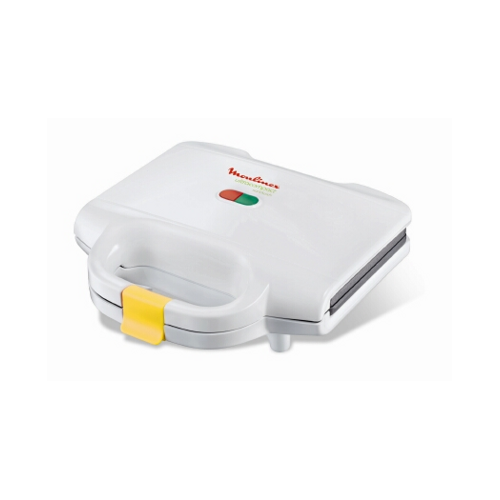 Moulinex Sandwich Maker Ultracompact_2