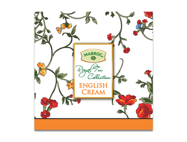 ENGLISH CREAM_2
