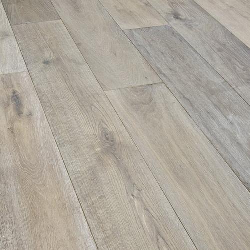 Engineered oak flooring 10/150mm, Primo Oiled_2