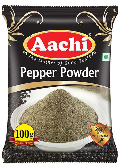 Pepper Powder_2