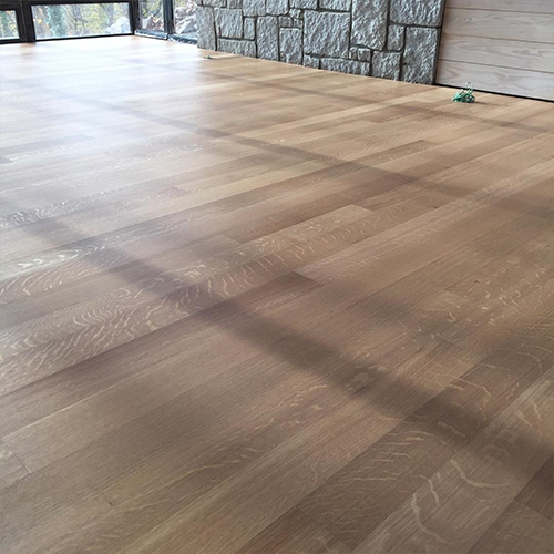 Engineered oak flooring 15/189mm, primo unfinished_2