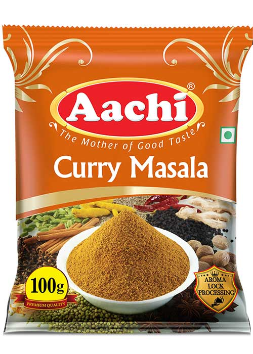 Curry Masala_2