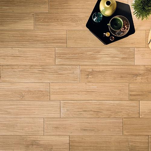 Engineered oak flooring 15/189mm, Rustico Unfinished_2